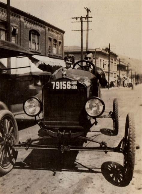 model t ford forum photo 1920 oregon speedster