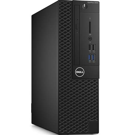Desktop Dell Optiplex 3050sff desktop m 225 y t 237 nh b 224 n m 225 y t 237 nh ä á b 224 n dell ä á ng