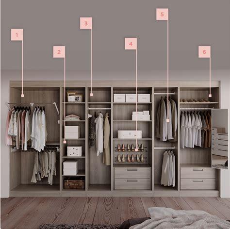 sliding wardrobe interiors wardrobe design furniche