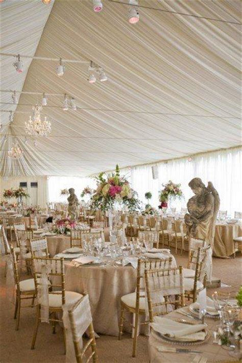 rent air conditioner for wedding how much does tent air conditioning cost