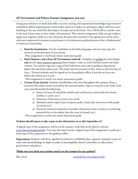 Constitution Scavenger Hunt Worksheet by Worksheets Constitution Scavenger Hunt Worksheet