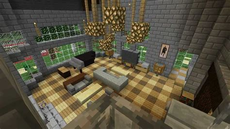 minecraft bedroom furniture bedroom at real estate