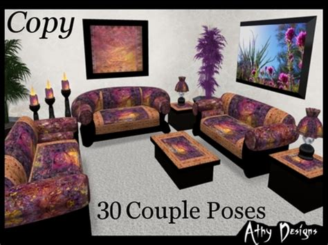 sexy living room second life marketplace sexy egyptian living room furniture