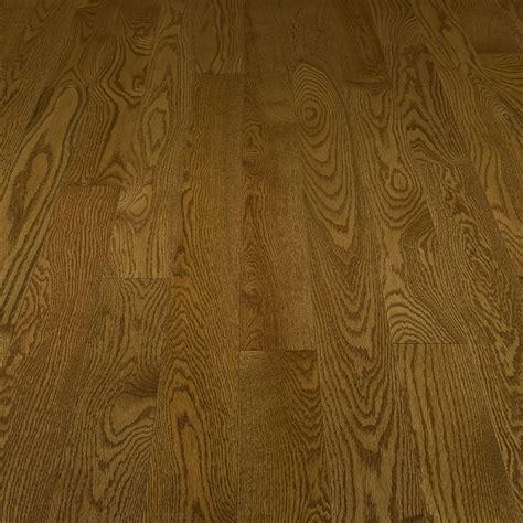 La Grange Hardwood Flooring   DeSitter Flooring