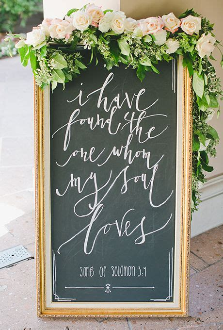 25 best ideas about welcome home signs on pinterest best 25 wedding welcome signs ideas on pinterest diy
