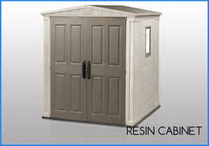 outdoor storage sheds breeds picture