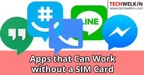 how to make calls without sim card how to use your phone without a service
