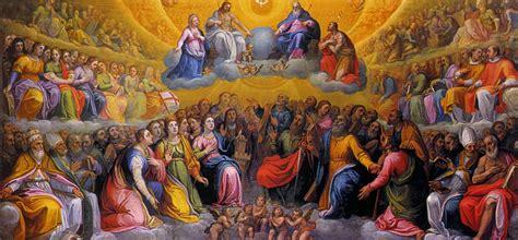 imagenes catolicas idolatria adoraci 243 n y veneraci 243 n 191 idolatr 237 a cat 243 lica religion en