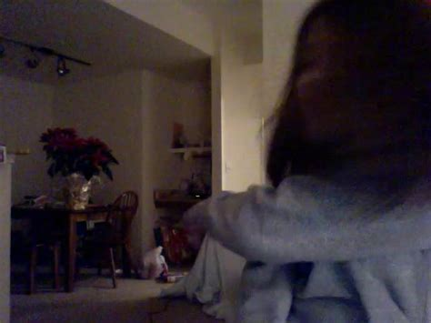is there a ghost in my house ghosts in my house 28 images 301 moved permanently house ghost picture a ghost