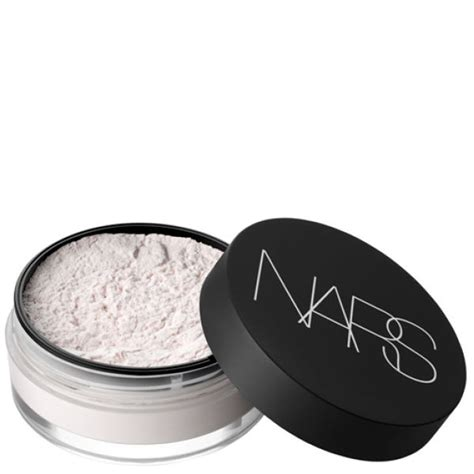 Dijamin Nars Light Reflecting Setting Powder nars cosmetics light reflecting setting powder