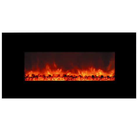 yosemite home decor df efp1000 electric fireplaces
