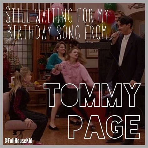 tommy full house 30 best ideas about full house fanatic on pinterest tvs