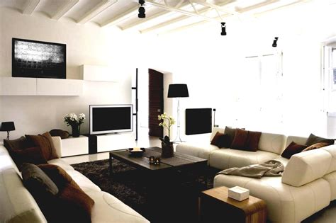 Apartment Home Living by Modern Apartment Living Room Ideas Decorating Home Ideas