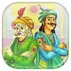 Home Design Story More Gems akbar birbal story in hindi android apps on google play