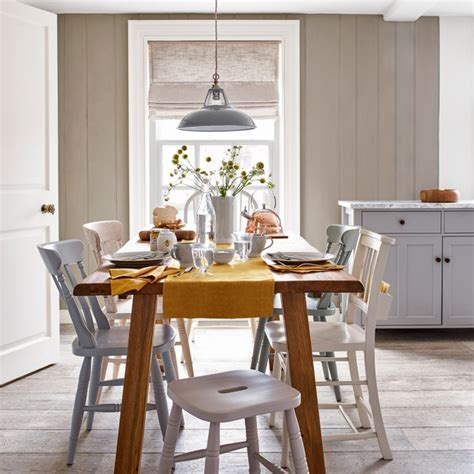 Dining Room Lewis Dining Room Sets Lewis Image Mag