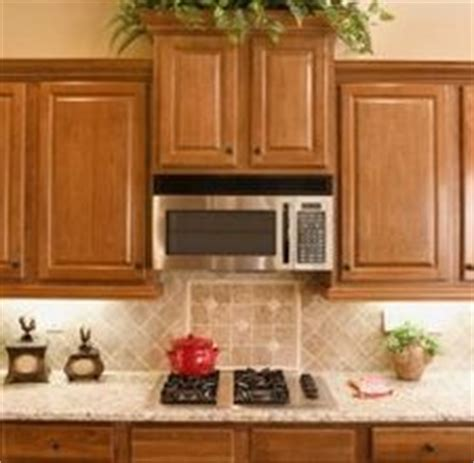 the range microwave cabinet how to build cabinets for the range microwaves