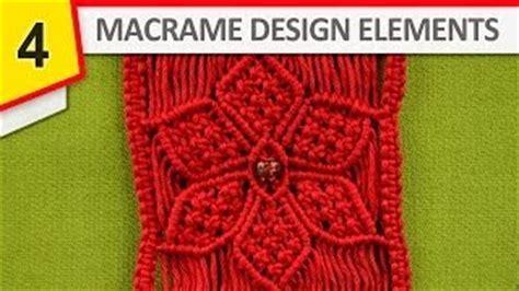 design elements tutorial download video design elements diamond in two colors