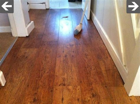 Laminate Flooring Preston Recent Laminate Flooring Installation In