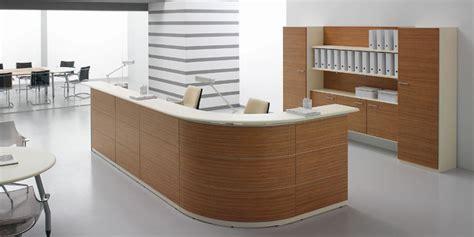 uffici moderni mobili ufficio moderni arredare ufficio in casa foto