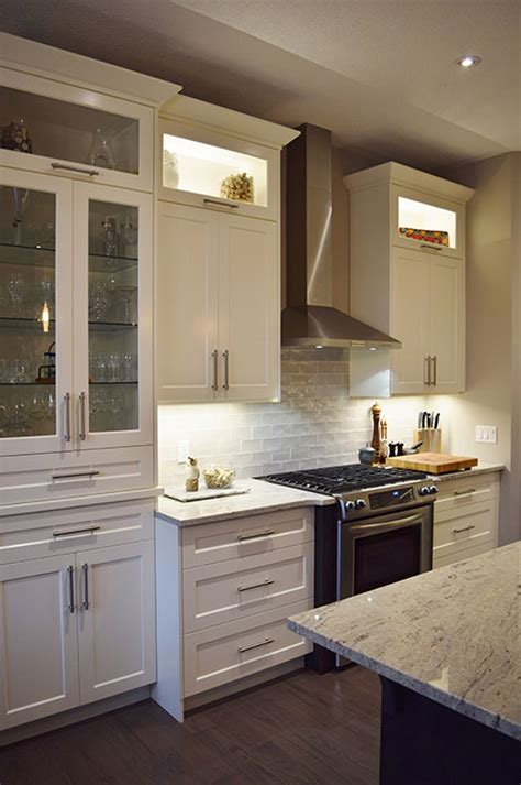 complete kitchen cabinets bruce county custom cabinets classic white custom cabinets with wooden island