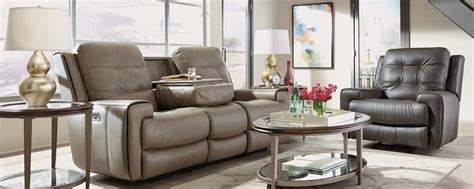 Tri City Furniture Outlet by Tri City Furniture Outlet Tri City Furniture Inc 11