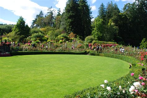 backyard and garden benefits of landscape garden decorifusta