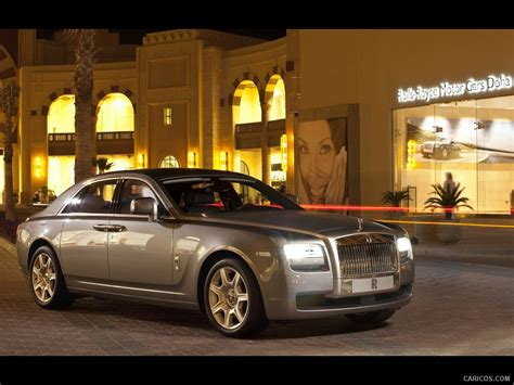 how cars work for dummies 2010 rolls royce ghost electronic throttle control rolls royce ghost 2010 front right quarter hd wallpaper 55