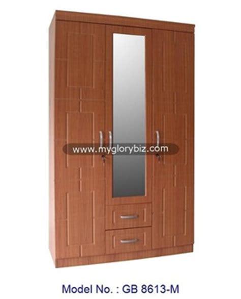 simple wardrobe designs design mirrored mdf wardrobe bedroom furniture