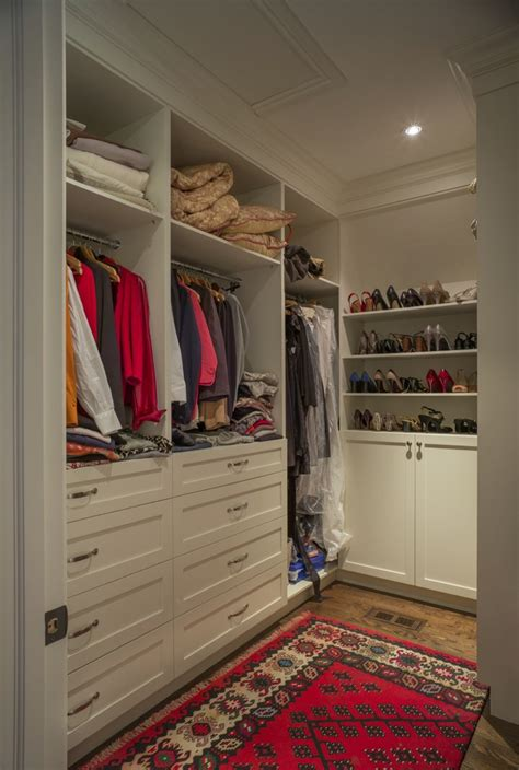top 28 walk in closet white remarkable walk in walk in closet walkin closet images awesome walk in