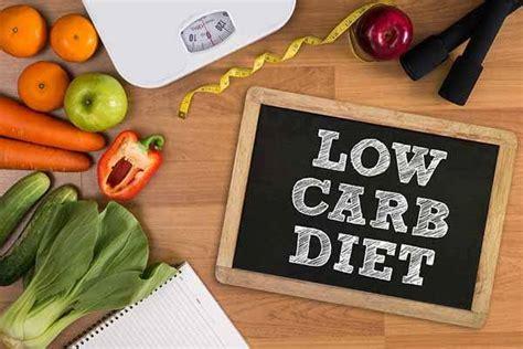 alimenti dieta a zona dieta a zona come funziona esempi cosa mangiare e
