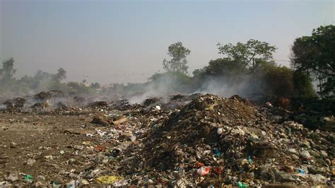 Where Can I Dump A by File Sithalapakkam Garbage Dump 3 Jpg