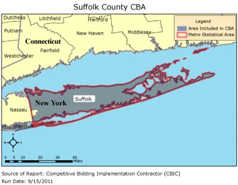 section 8 suffolk county image gallery suffolkcounty