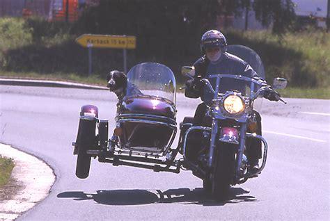 Motorrad Gespann F R Hunde by Us Bikes 1996 Harley Davidson Gespann Galerie Www