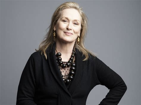 meryl streep wikipedia the free encyclopedia louisa gummer alchetron the free social encyclopedia