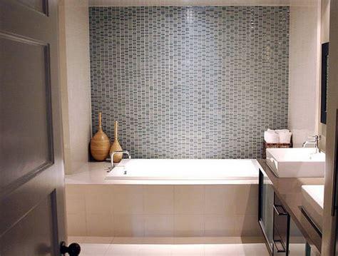 bathroom designer tool decoration home design tools use 3d free architecture software for decors interior