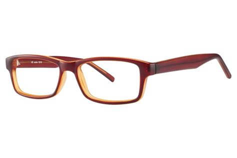 soho soho 1015 eyeglasses free shipping go optic