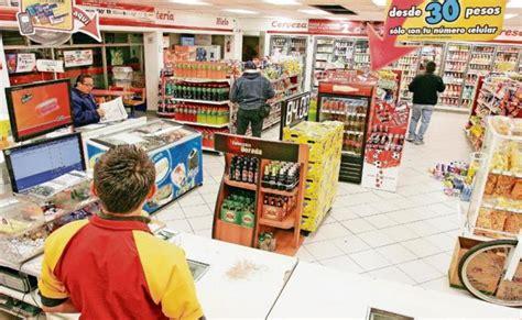 tiendas oxxo imagenes oxxo cerca de llegar a 15 mil tiendas este a 241 o