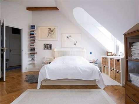 skylight bedroom designs decorating ideas design