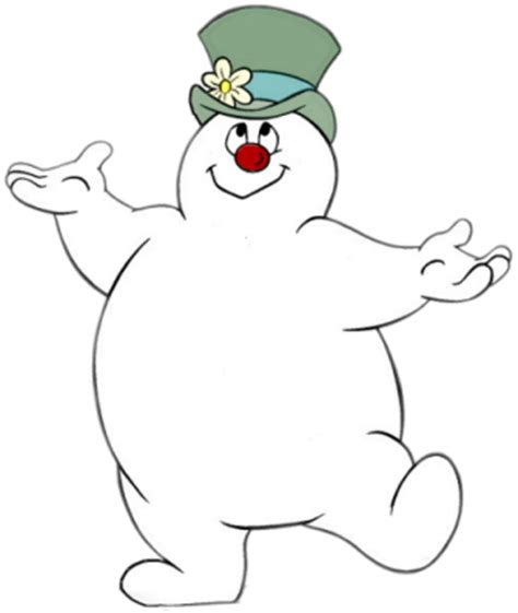 frosty the snowman clipart frosty the snowman clipart cliparting
