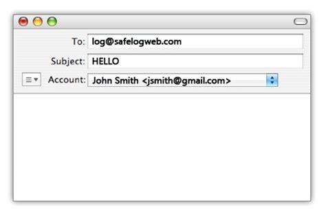 email format hello safelogweb