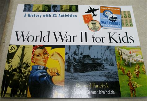 world war 2 decorations uncommon ideas axis and allies world war ii