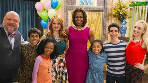 Jessy 4 In 1 disney channel renews for fourth season
