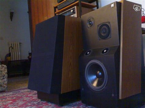 Speaker Rcf Italy Rcf One Of The Best Italian Companies Manufacturers Of Speakers Miscellaneous Hifi Gallery