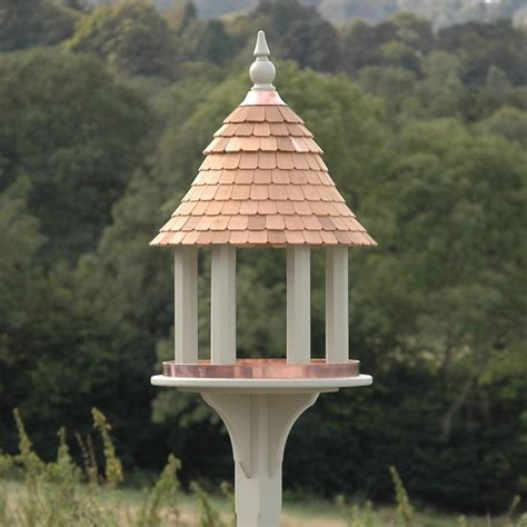 bird table ideas bird cages