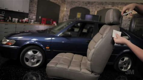 auto upholstery repair los angeles fast download car interior repair los angeles youtube mp3