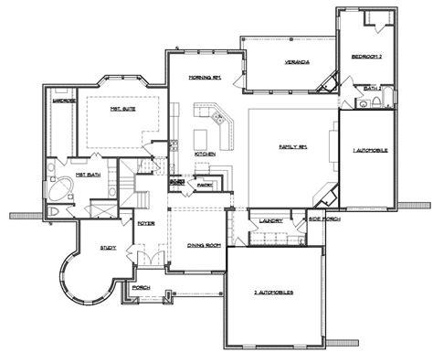 lewis homes floor plans 100 lewis homes floor plans remington woods rentals