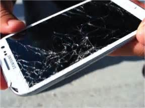 Iphone repair cracked screen repair iphone screen repair miami cell