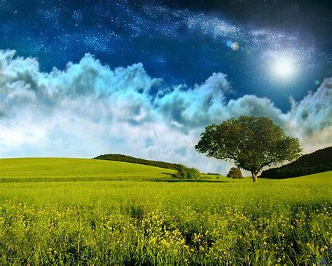 imagenes de paisajes hermosos grandes compartiendo fondos 70 paisajes en hd para fondos de