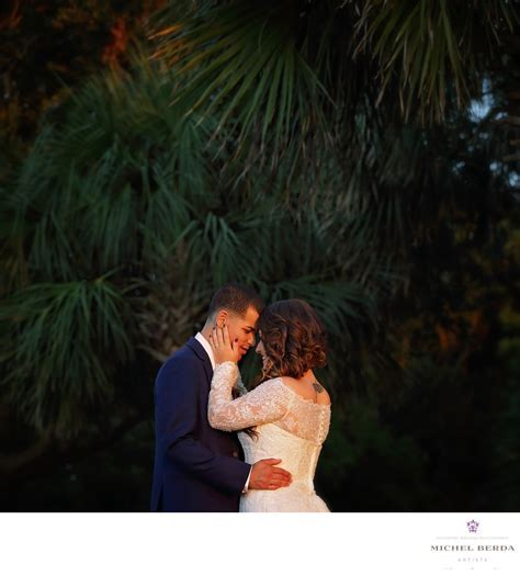 Best Charleston SC wedding photographers   Charleston