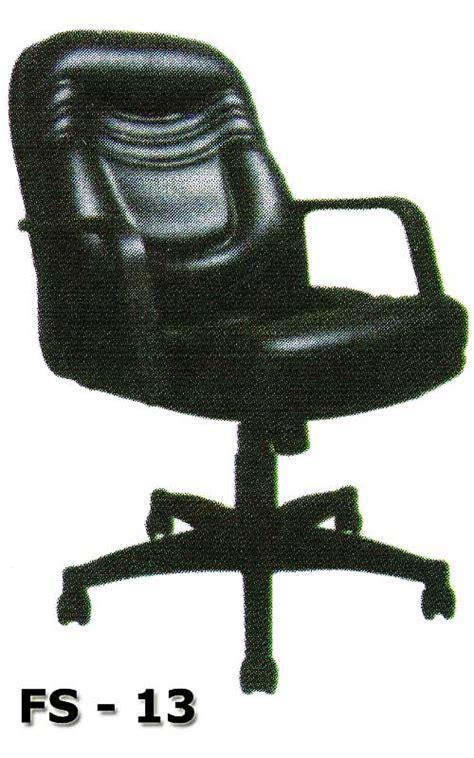 Kursi Kantor Rp katalog kursi kantor produsen kursi kantor berkualitas ibu go 08123 10 288 07